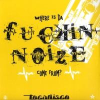 Da Fuckin Noize (Steve Angello Remix)