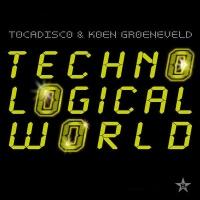 Techno Logical World