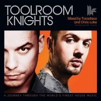 Toolroom Knights