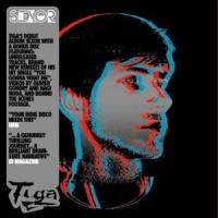 E Talking (Tiga's Disco Drama Remix)