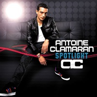Antoine Clamaran - Feel So Good