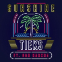 Tieks - Sunshine (Extended Mix)