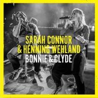 Sarah Connor - Bonnie & Clyde (Original Mix)