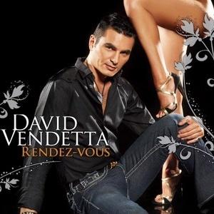 David Vendetta - Rendez Vous
