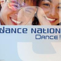 Dance Nation - Dance! (Single)
