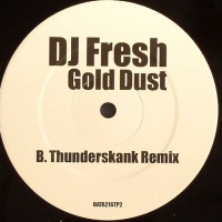 - Gold Dust Part 2