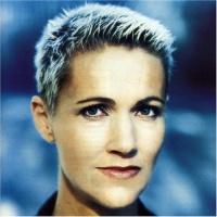 Marie Fredriksson - I En Tid Som Var (LP)