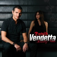 David Vendetta - Rendez-Vous [Deluxe Edition] (Album)