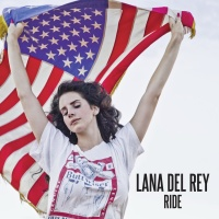 Lana Del Rey - Ride (Le Youth Remix)