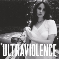 Lana Del Rey - West Coast - The Remixes (Single)