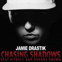 Havana Brown - Chasing Shadow (Single)
