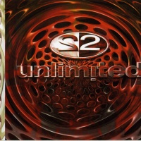 2 Unlimited - Wanna Get Up! (Single)