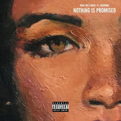 Rihanna - Nothing Promised (Single)