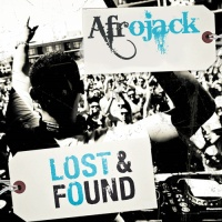 Afrojack - Lost & Found (Album)