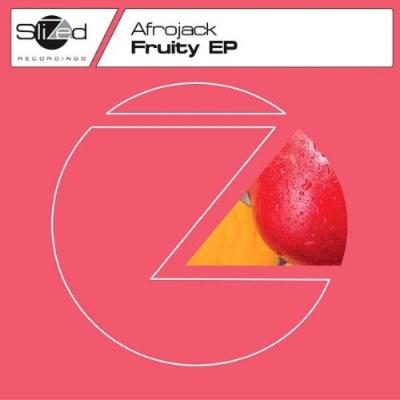 Afrojack - Fruity (Album)
