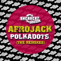Afrojack - Polkadots (Remixes)
