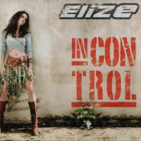 EliZe - In Control (Album)