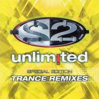 2 Unlimited - Special Edition: Trance Remixes (Compilation)
