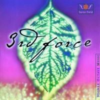 - Force Field