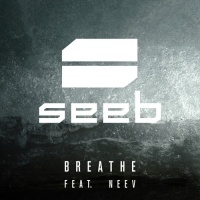 Seeb - Breathe