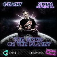 G-Eazy - The Sikkis On The Planet