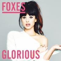 - Glorious (Remixes) (EP)