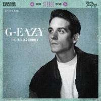 G-Eazy - The Endless Summer (Album)