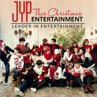 2PM - This Christmas (Single)