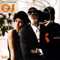 Wiz Khalifa - Kush & OJ (Album)