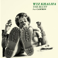 Wiz Khalifa - The Bluff (Single)