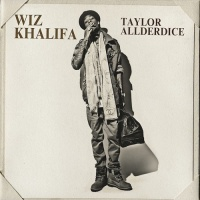 Wiz Khalifa - Taylor Allderdice (Album)