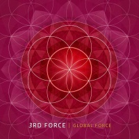 3rd Force - Compassion Passion