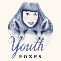 - Youth (Single)