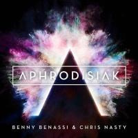 Benny Benassi - Aphrodisiak (Extended Edit)