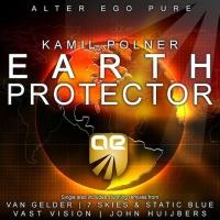 7 Skies - Earth Protector