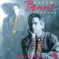 David Benoit - Shadows (Album)