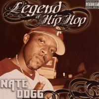 - Legend Of Hip-Hop Vol. 1