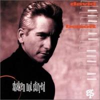 David Benoit - Shaken Not Stirred (Album)