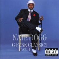 - G-Funk Classics Vol. 1