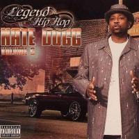 - Legend Of Hip-Hop Vol. 2