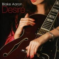 - Desire