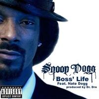 - Boss' Life ( Single )