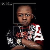 50 Cent - FIVE (Murder By Numbers) (Album)