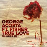 George Acosta - True Love (Single)