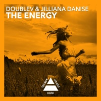 DoubleV - The Energy (Single)