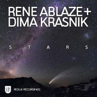 Rene Ablaze - Stars (EP)