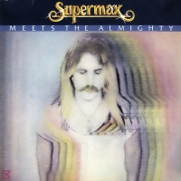 Supermax - Meets the Almighty (Album)