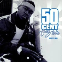 50 Cent - Thug Love (Single)