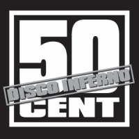 50 Cent - Disco Inferno (Single)