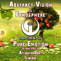 - Pure Emotion Incl. Mixes by Atlantic Drift